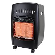 heating bathroom space heater reviews consumer