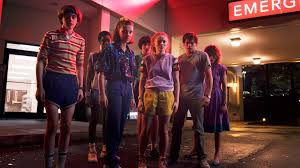 Before You Watch '<b>Stranger Things 3</b>' Today, Read This Refresher ...