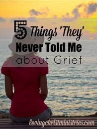 Grief Support on Pinterest | Miscarriage, Grief Quotes Child and ... via Relatably.com