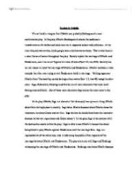 racism in othello  university linguistics classics and related  pagezoom in