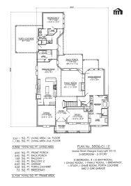 Room House Plans  one room house floor plans   Friv GamesHouse Floor Plans   Rooms