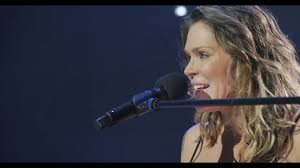 <b>Beth Hart</b> - <b>Bang</b> Bang Boom Boom (Live At The Royal Albert Hall ...