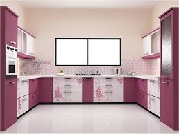 modular kitchen colors: modular kitchen the new concept house ideas pinterest flower prints acrylics and kitchen photos