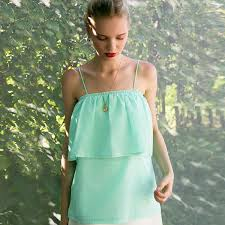<b>Пошив блузок</b> на заказ – Ателье Гардероб
