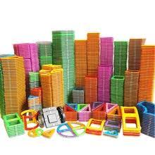 Zabawki budowlane i konstrukcyjne Katalog Zabawki budowlane i ...