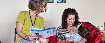 The impact of <b>breastfeeding</b> on <b>maternal</b> and child health - Baby ...