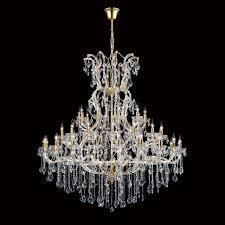 Каскадная <b>люстра Crystal Lux Hollywood</b> SP53 Gold — купить в ...