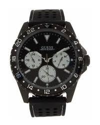 <b>Мужские часы Guess W1108G3</b> - купить в интернет-магазине ...