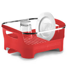 <b>Сушилка для посуды Umbra</b> Tub 38.1х35.6х9.1см made you