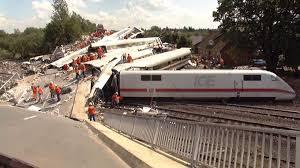 「Transrapid accident」の画像検索結果