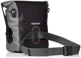 "<b>Aquapac</b> ""<b>Stormproof</b>"" DSLR Camera Pouch: Amazon.co.uk ..."