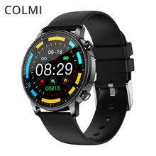 """Главная > отзывы > Электроника > """"smart <b>watch colmi</b>"""" 125 ..."""