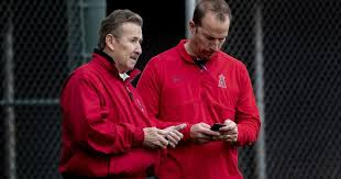 <b>Angels</b> to look for the next Griffin Canning with 15th pick in <b>draft</b> ...