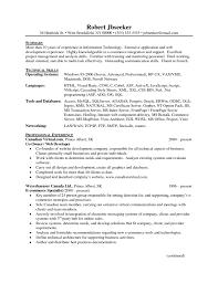 sample format of resume  socialsci coweb designer resume sample word format x sample resume formats   sample format of resume