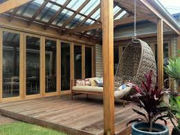 Outdoor Deck Design Ideas decking design ideas get inspired by photos of decking designs from outdoor quality australia