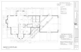 House Construction Plans   Smalltowndjs comHigh Resolution House Construction Plans   My Newest House Plan An E Mail To Make