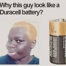 Battery Jokes | Kappit