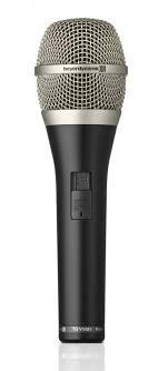 <b>Микрофон Beyerdynamic TG</b> V50D