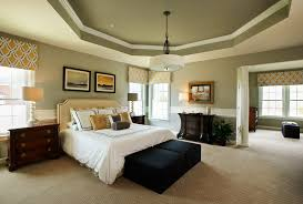 image of master bedroom sitting area furniture bedroom sitting room furniture