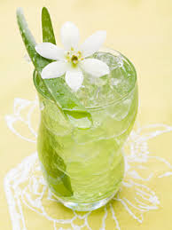 Image result for aloe juice