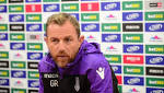 Stoke City news and transfer rumours LIVE! Gary Rowett speaks ahead of Blackburn