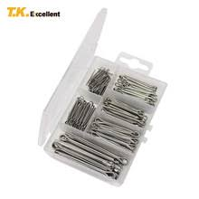 Buy <b>cotter pin</b> stainless and get free shipping on AliExpress.com