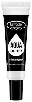 Estrade <b>Основа под макияж</b> увлажняющая Aqua Prime Makeup B ...