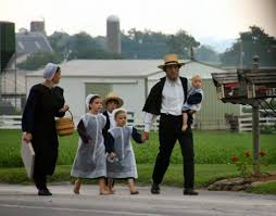 being amish deviant or not images tweet middot shannon 3 years ago