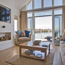 coastal themed living room in interesting home office decorating ideas 35 with coastal themed living room beach themed rooms interesting home office