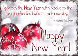 New Year Quotes Archives - Happy Krishan Janmashtmi Wishes ...