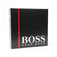 <b>Hugo Boss Bottled Sport</b> | Martins | Perfumes and Cosmetics
