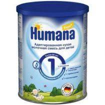<b>Детские</b> молочные смеси Германия – купить в интернет ...