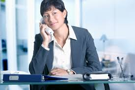 tips for the telephone interview