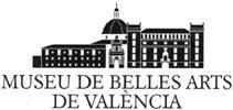 Resultado de imagen de MUSEO DE BELLAS ARTES DE VALENCIA