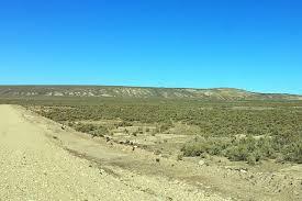 <b>Big Foot</b> Butte - IDAHO: A <b>Climbing</b> Guide