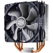 Buy the <b>Cooler Master Hyper</b> 212 X <b>CPU</b> Cooler 120mm new Smart ...