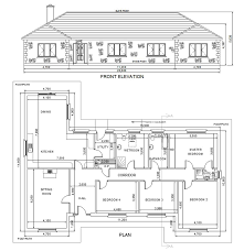 You Should Have House Plans Before You Start Building   How To    Why Should You Have House Plans Before You Start Building