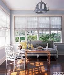 Sunroom Designs Ergonomic Sunroom Ideas Uk Sunroom Interiors Sunroom Decorating