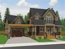 Build Your Own House Plans Free   VAlineDesign Your Own House Plan Online Free