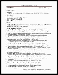 research intern resume research intern resume makemoney alex tk
