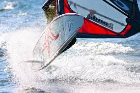 <b>Extreme SURF</b> School&Bar St. Vlas - Home   Facebook