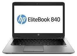 <b>Ноутбук HP EliteBook 840</b> G1 — купить по выгодной цене на ...