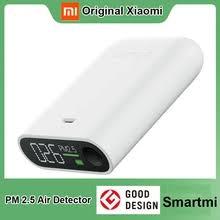 <b>xiaomi mi air</b> quality monitor