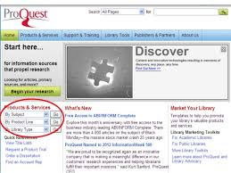 ProQuest Dissertations  amp  Theses Database  PQDT     SlideShare
