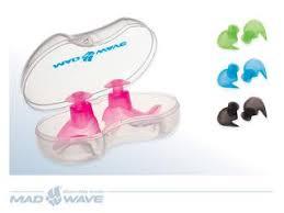 <b>Беруши</b> силиконовые <b>Ergo</b> Ear Plugs для плавания, купить ...