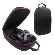 2019 New Hot EVA Hard Travel Protect <b>Bag Storage</b> Box Carrying ...