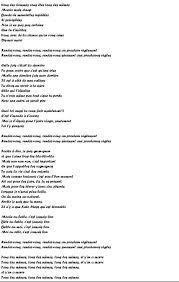 """STROMAE """"Tous les mêmes"""" paroles #Stromae #musique #belgique ... via Relatably.com"""