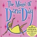 The Magic of Doris Day album by Doris Day