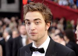 robert-pattinson-oscars-2009 What do you people see in him? I'm just curious as to what exactly everyone sees in this guy? He never looks clean, ... - robert-pattinson-oscars-2009