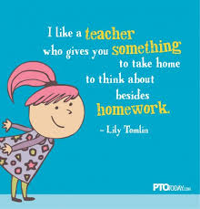 Teacher Appreciation Clip Art - HomeRoom Mom